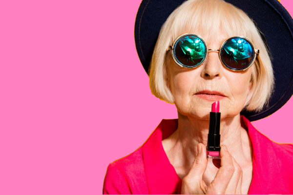 MAKEUP CLASSES FOR MATURE WOMEN 50 PLUS