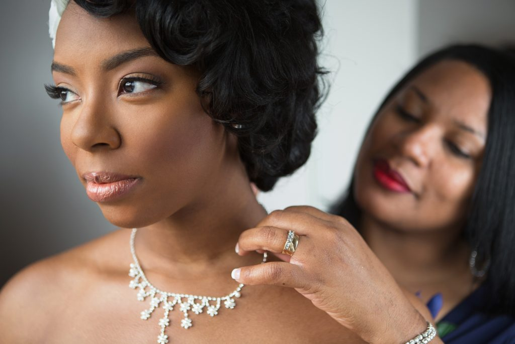 beauty and bridal makeup courses makeup artist