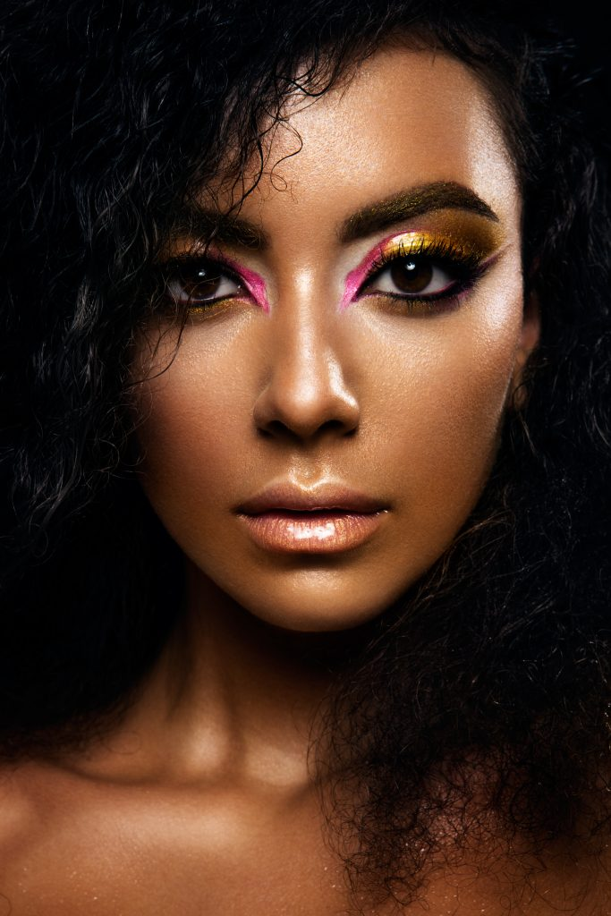 beautee classes for makeup