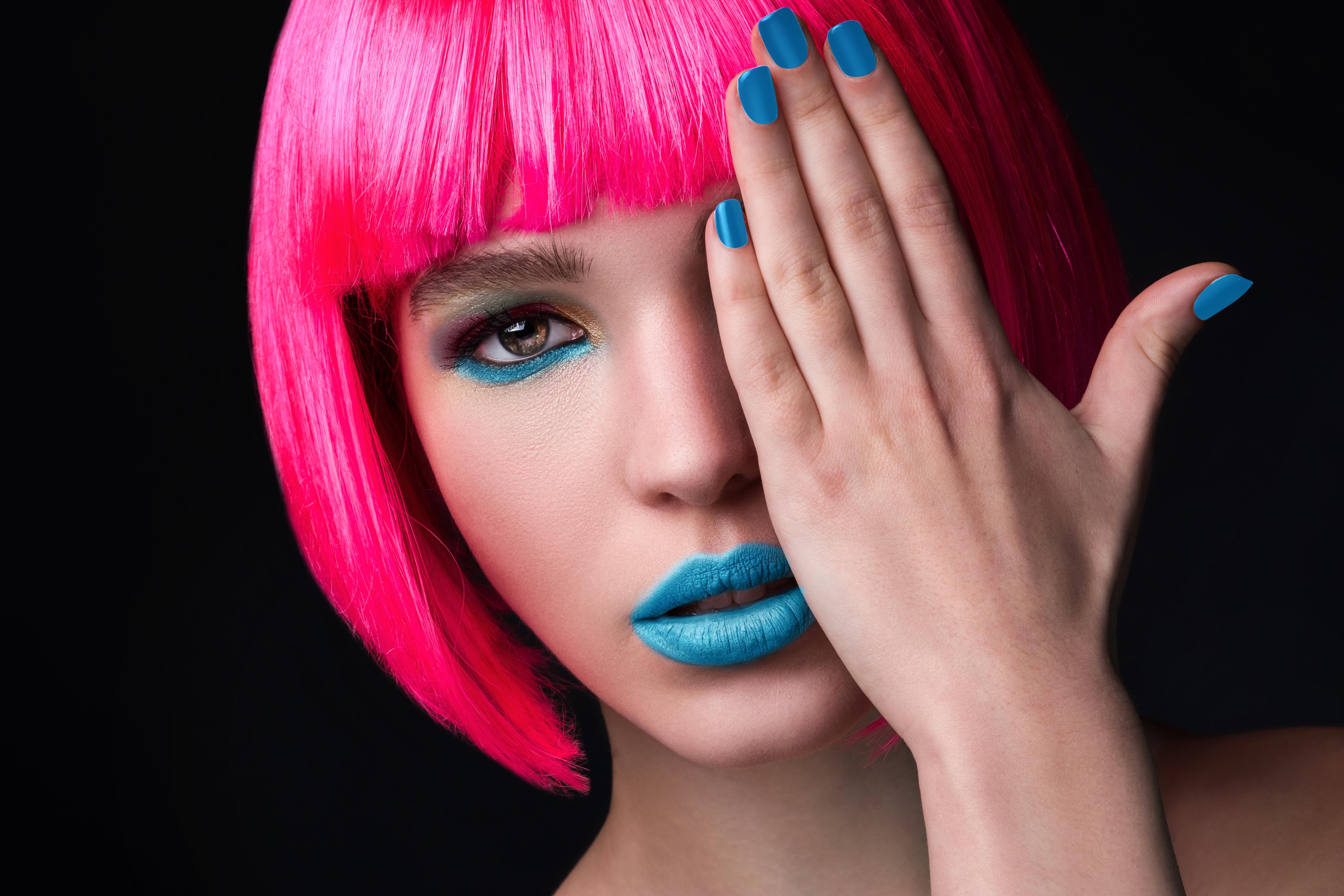 makeup school toronto makeup school canada eyelash school canada