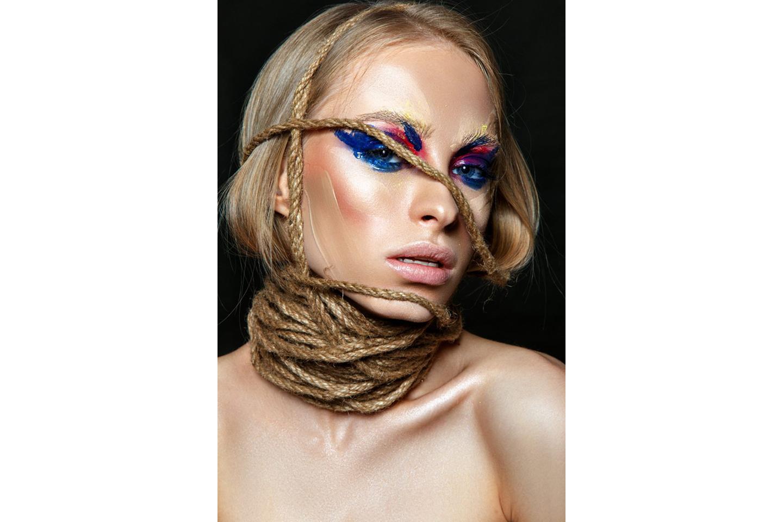 makeup school winnipeg