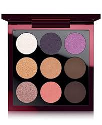 Mac Aaliyah Limited Edition Eyeshadow Palette