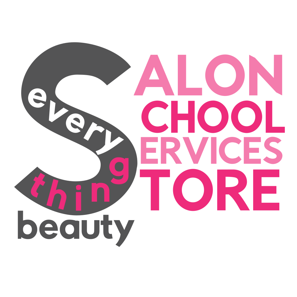 everything beautiful salon services store school