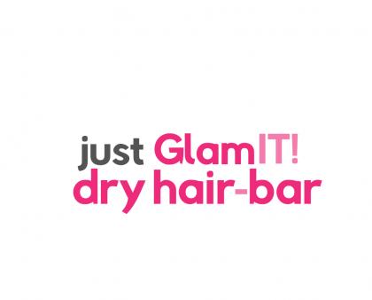 glam hair bar